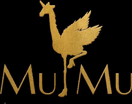 Mumu logo